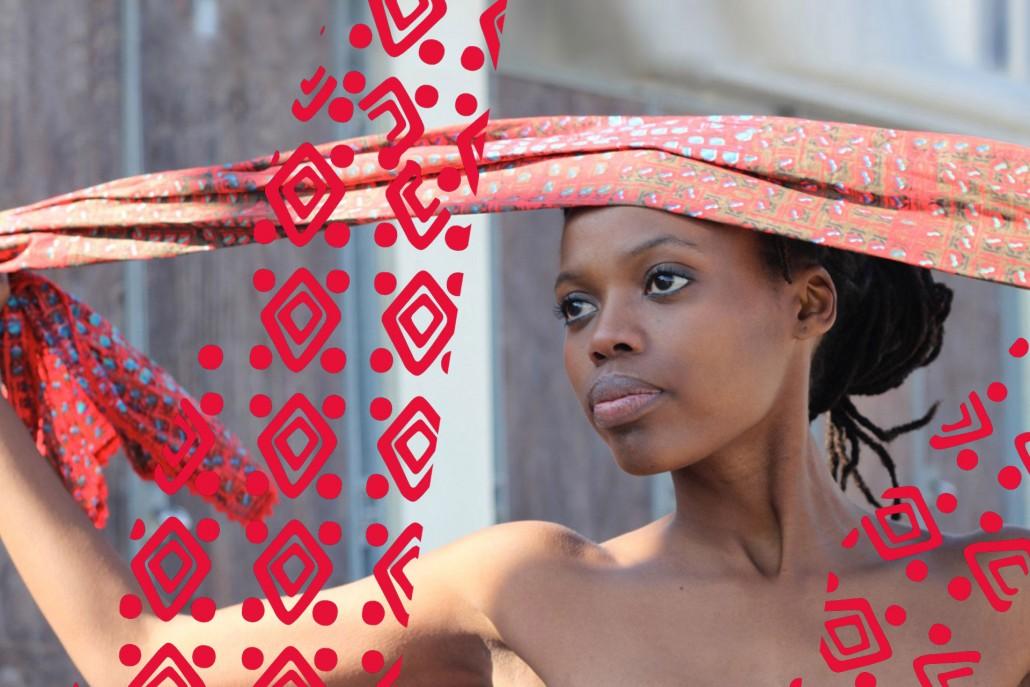 Township-Fair-Trade-Fashion-Red-Scarf-7