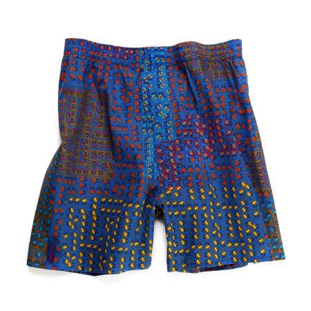 Township-Boxer-shorts----BD