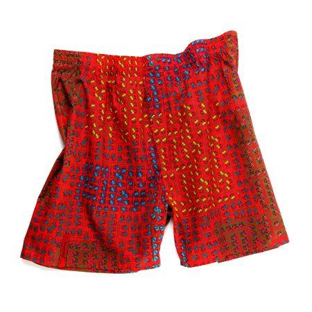 Township-Boxer-shorts----RD