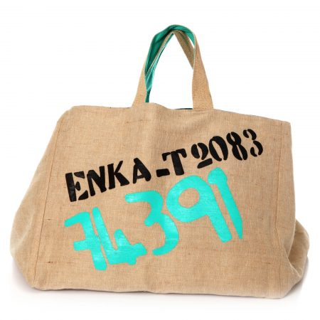 Township-Enka-Big-Big-bag-EK-7-G