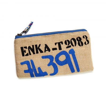 Township-Enka-purse-large-EK-2-B