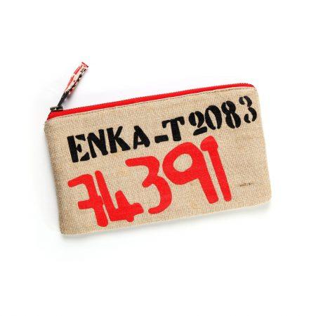 Township-Enka-purse-large-EK-2-R