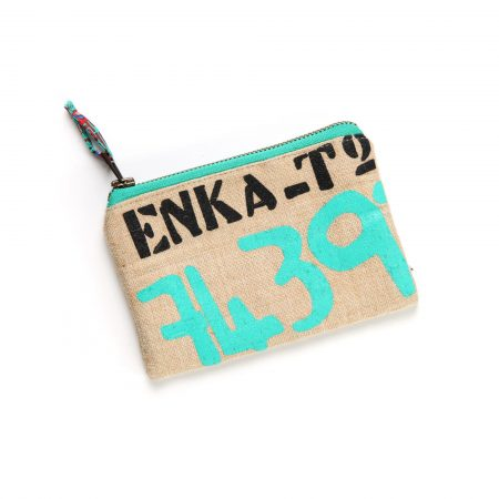 Township-Enka-purse-small-EK-1-G