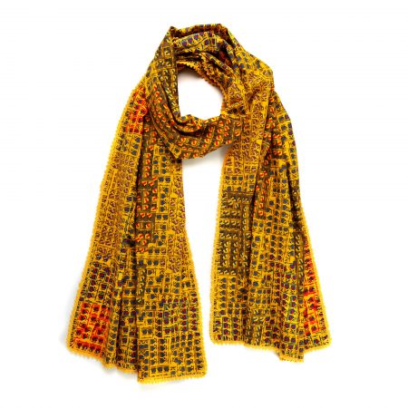 Township-Rectangle-scarf-SC2-YD