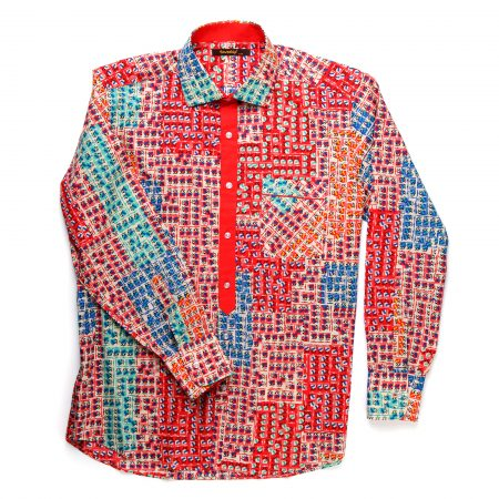 Township-shirt-long-sleeve-SHL-KBL
