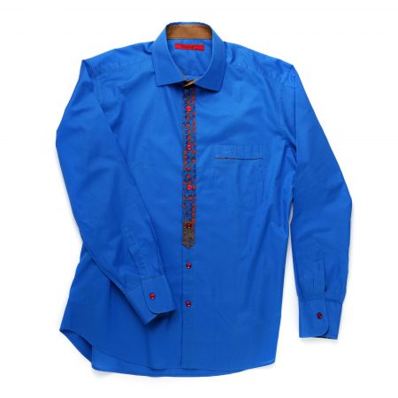 Township-shirt-long-sleeve-SHL-PB