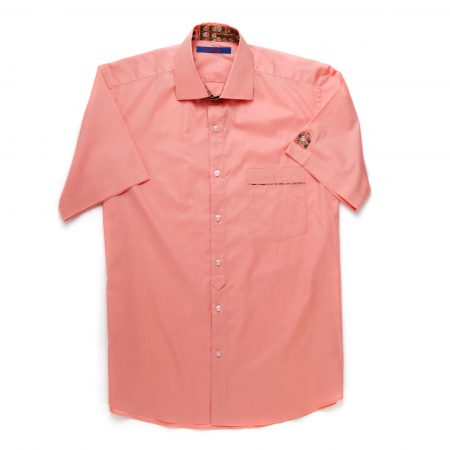 Township-shirt-short-sleeve-SHS-PP
